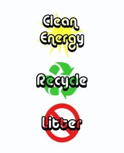 clean-entergy