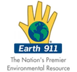 earth-911