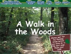 walkinwoods