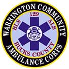 warrington-community-ambulance-corps