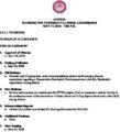Icon of 2018 05 17 WTPC Agenda