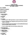 2019 07 18 WTPC Revised Agenda