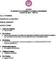 00 A.01 2019 08 01 WTPC Agenda