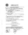 Icon of 03 A.04 2020 01 29 Dreher Conditional Use Application And Documents