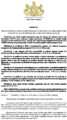 Icon of 03.19.2020 GOV ORDER COVID Business Closure