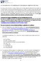 Icon of Bcpc-procedures 4-6-2020v2
