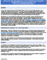 20200423-Construction-Industry-Guidance