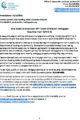 Icon of Press Release CCC And Bucks Co Foreclosure Prevention Program FINAL