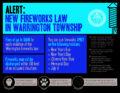 Icon of Fireworks Law - Warrington (3)