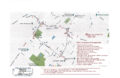 PICKERTOWN ROAD DETOUR PLAN APPROVED BY PENNDO