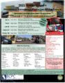 2021 Bucks County HHW Flyer (004)