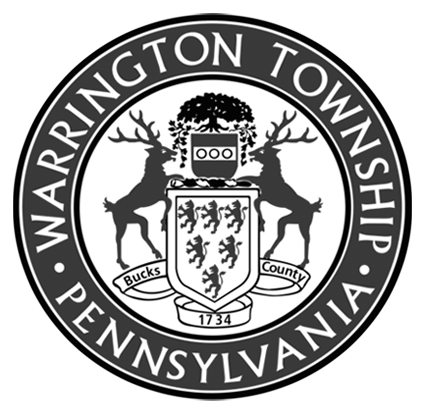 Warrington Township, PA
