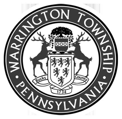 Warrington Township, PA